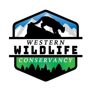 Western Wildlife Conservancy
